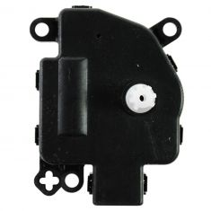 08-12 Escape, Expedition, Exp EL, F150, Mariner, Mustang, Navigator w/ATC Front Air Door Actuator