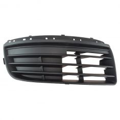 05-10 VW Jetta Front Fog Light Cover Grille RF