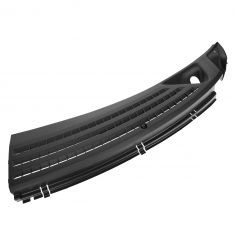04 Ford F150 New Body; 05-08 F150; 06-08 Lincoln LT Windshield Wiper Cowl Grille Insert LH (FORD)