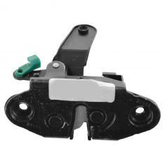 93-98 Jeep Grand Cherokee Liftgate Mounted Lower Latch (Mopar)