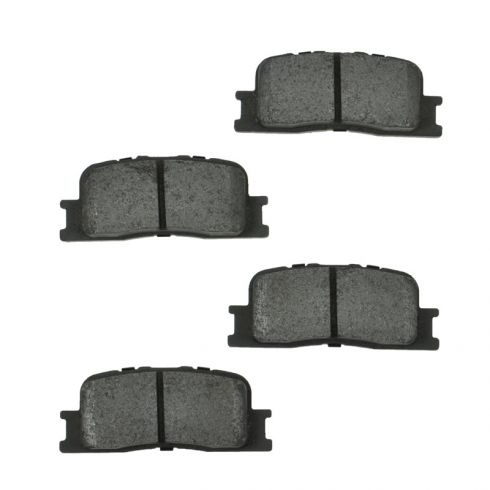 2006 toyota camry brake pads replacement 2006 toyota camry brake pad set replacement 2006. Black Bedroom Furniture Sets. Home Design Ideas