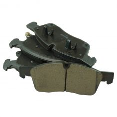 Front Ceramic Disc Brake Pads (CD1455)