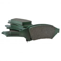 04 Grand Prix Front Posi Ceramic Brake Pad Set