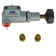 79-93 Ford Mustang; All Ford, Lincoln, Mercury Adjustable Brake Proportioning Valve (Ford Racing)