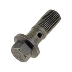 Disc Brake Hose Banjo Bolt