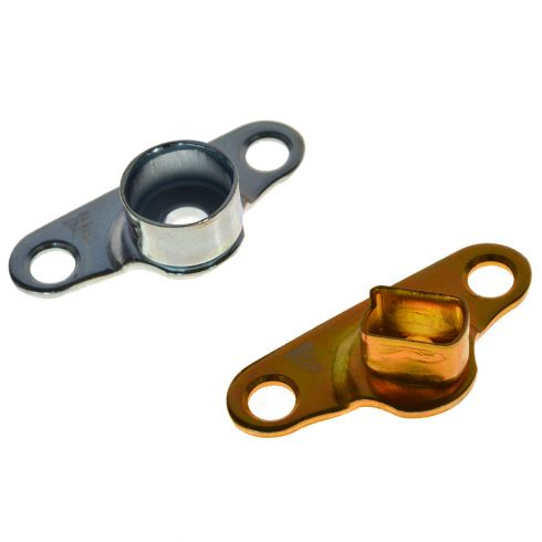 Ford F250 Truck Bed Replacement >> Ford F250 Truck Tailgate Hinge Replacement | Ford F250 Truck Aftermarket Tailgate Hinges At 1A Auto