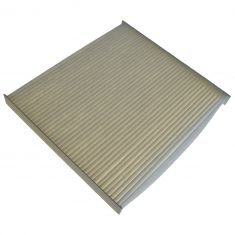 03-07 Toyo Corolla Matrix Cabin Air Filter