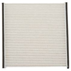 02-06 Toyo Lexus Camry RX330 Cabin Air Filter