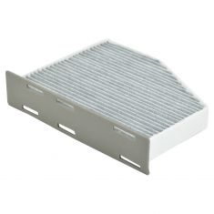 05-08 VE Jetta Passat Cabin Air Filter