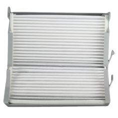 03-08 Buick Pont Lucerne Bonneville Cabin Air Filter