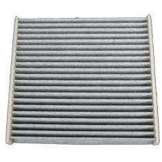 01-07 Lexus LS430 SC430 Cabin Air Filter