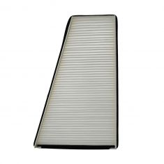 96-07 Ford Merc Sable Taurus Cabin Air Filter