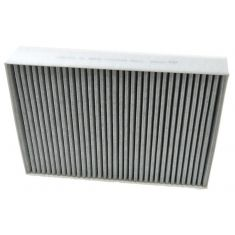 04-08 VW Audi Toureg Q7 Cabin Air Filter