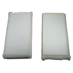 00-06 Mercedes S and E Class Sedan Cabin Air Filter