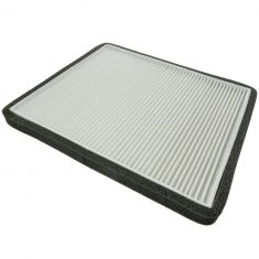 99-08 Honda Odessey Pilot Cabin Air Filter