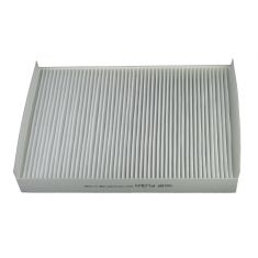 03-06 Lincoln LS Cabin Air Filter