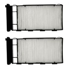 01-04 Nissan Frontier Cabin Air Filter