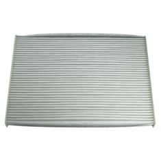 2007-09 Nissan Sentra Rogue Cabin Air Filter