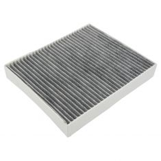10-12 Lacrosse, Allure, Cadillac SRX; 11-12 Regal; 11-12 Chevy Cruze Charcoal Cabin Air Filter