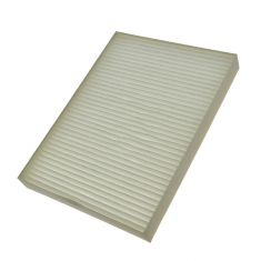 Cabin Air Filter
