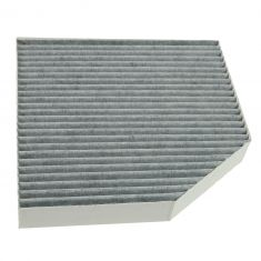 12-13 Audi A6, S6, A7, S7; 11-12 A8, A8L Cabin Air Filter (Carbon Element)