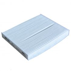 14-15 Kia Soul, Soul Electric Cabin Air Filter (Kia)