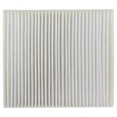 07-15 Chrysler, Dodge, Jeep Multifit Cabin Air Filter (Mopar)