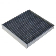 11-13 CT200H; 08-13 xB; 08-10 xD; 05-10 Toyota Multifit Charcoal Type Cabin Air Filter (Toyota)