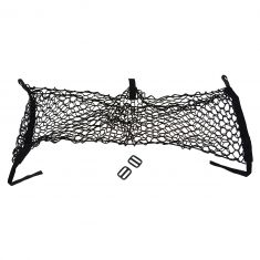 05-10 Jeep Grand Cherokee; 06-10 Jeep Commander Stretchable Rear Cargo Net (Mopar)