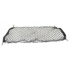 11-15 Jeep Grand Cherokee Envelope Style Rear Expandable Mesh Cargo Net (Mopar)