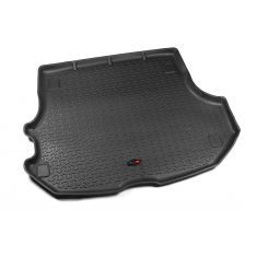 99-04 Jeep Grand Cherokee Black Cargo Liner (Rugged Ridge)