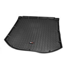 11-14 Jeep Grand Cherokee Black Cargo Liner (Rugged Ridge)