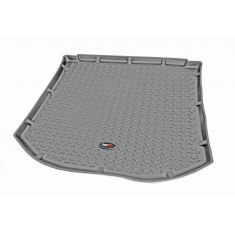 11-14 Jeep Grand Cherokee Gray Cargo Liner (Rugged Ridge)