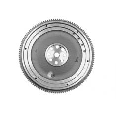 1990-97 Honda 4cyl Flywheel