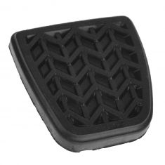 00-13 Toyota Truck, Car, Van w/Manual Transmission Brake or Clutch Pedal Pad (Toyota)
