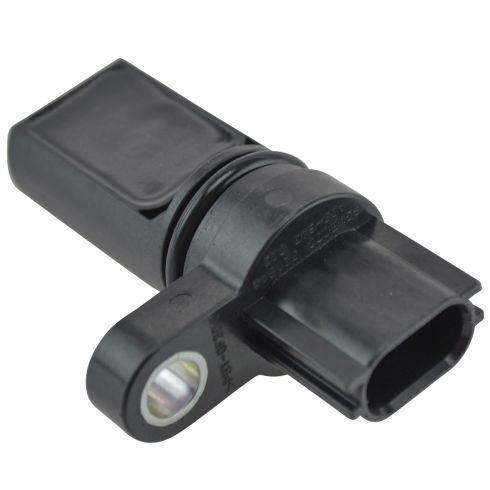 2005 nissan quest camshaft position sensor replacement 2005 nissan quest cam sensor 2005. Black Bedroom Furniture Sets. Home Design Ideas