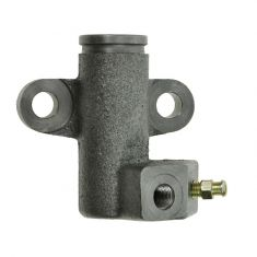 "Clutch Slave Cylinder (3/4"" Bore)"