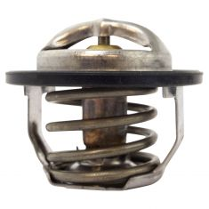 10-17 Buick, GMC; 05-17 Chevy; 05-10 Pontiac; 06-11 Saab; 05-10 Saturn Multifit w/4 Cyl Thermostat