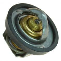 98-09 Buick; 98-05 Chevy; 98-99 Olds; 98-08 Pontiac Multi w/3.8L (195 Degree) Thermostat (AC Delco)