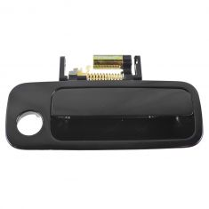 97-01 Camry Ext Door Handle RF