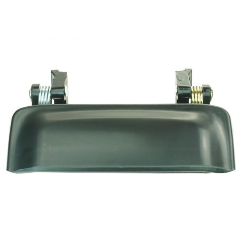 Exterior Door Handle - 1ADHE00178 at 1A Auto.com