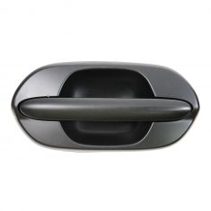 Outside Door Handle