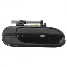 00-06 Nissan Sentra Rear PTM Outside Door Handle RR
