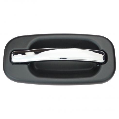 2002 chevy silverado 2500 hd exterior door handles 2002 for 03 silverado door handle replacement