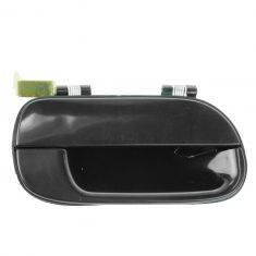95 Hyundai Elantra Rear PTM Outside DoorHandle LR