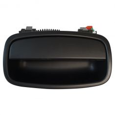 95-02 Kia Sportage Rear PTM Outside Door Handle LR
