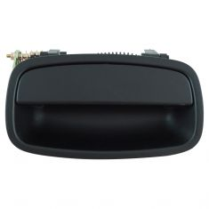 95-02 Kia Sportage Rear PTM Outside Door Handle RR