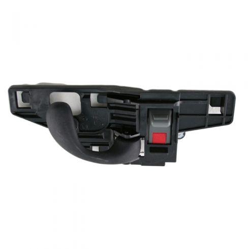 2000 Chevy S10 Pickup Interior Door Handles 2000 Chevy S10 Pickup Interior Door Handle