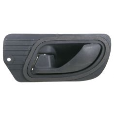 1993-00 Ford Ranger Inside Door Handle Driver Side