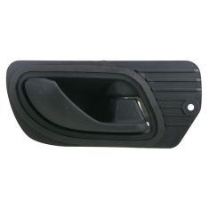 1993-00 Ford Ranger Inside Door Handle Passenger Side
